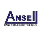 Ansell Tools