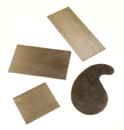 Kunz Scrapers (various sizes available)